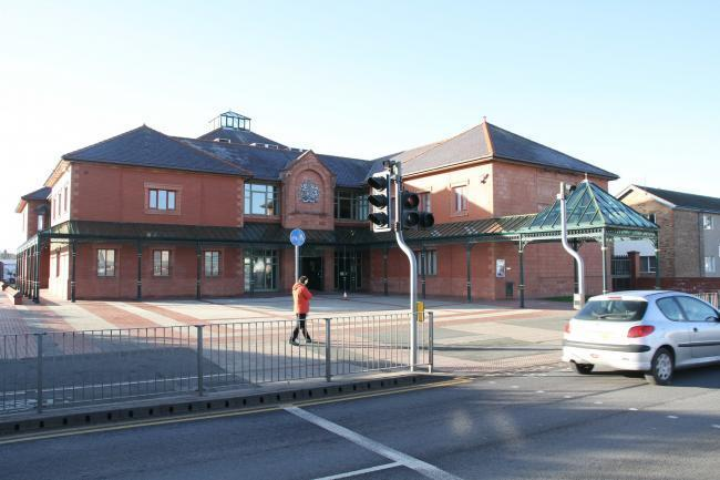 Llandudno Magistrates hand suspended prison sentence to Gronant carer who stole from two vulnerable adults