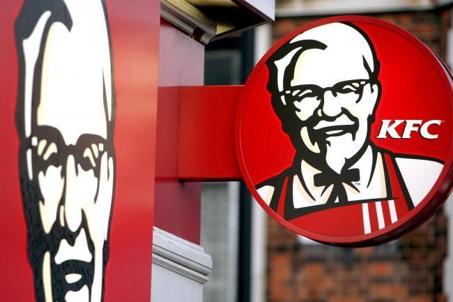 KFC has announced plans for new resturants in north east Wales.