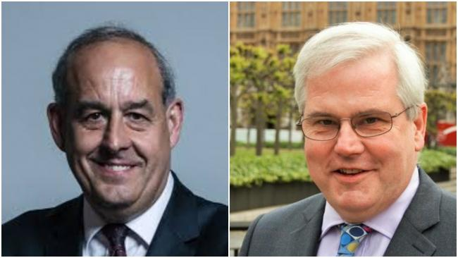 Flintshire MPs have reacted to the Supreme Court's decision over Boris Johnson's proroguing of Parliament.
