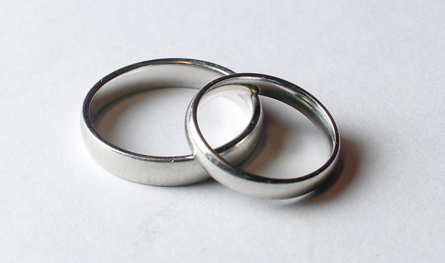 Library image of rings
