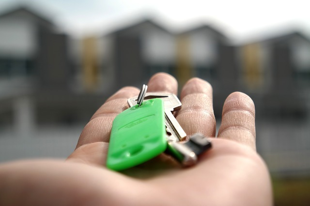 Urgent call to Wrexham landlords to help with accommodation for Afghan families