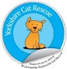 YORKSHIRE CAT RESCUE