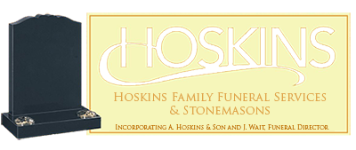 HOSKINS FAMILY FUNERAL SERVICES