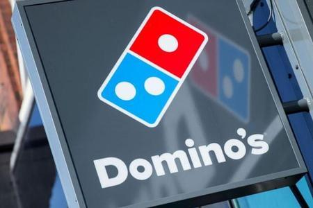 The Leader: DEBATE: Domino's in Eastover, Bridgwater has applied to open to the public until 3am