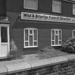 Wild & Brierley Ltd