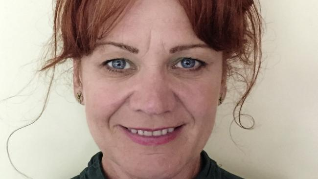 Community councillor from Wrexham chosen as Tory candidate to contest Carl  Sargeant's Alyn and Deeside seat