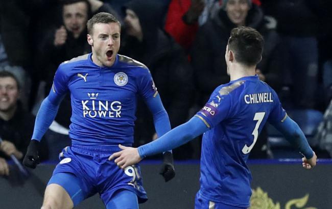 Premier League Predictions Week 22 | The Leader