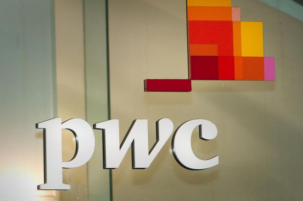 The Leader: PwC