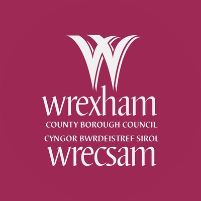 Wrexham Council are set to pass the controversial plans