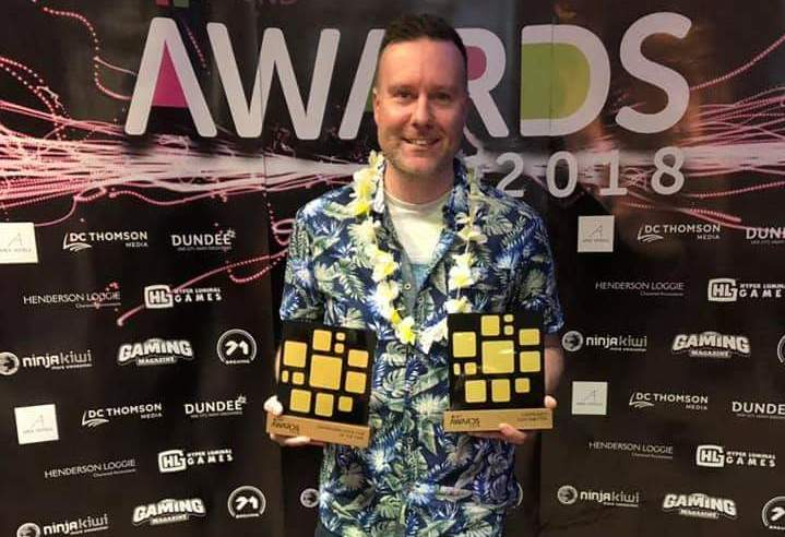 Gamers aim to break world record in Wrexham for longest continuous Minecraft marathon