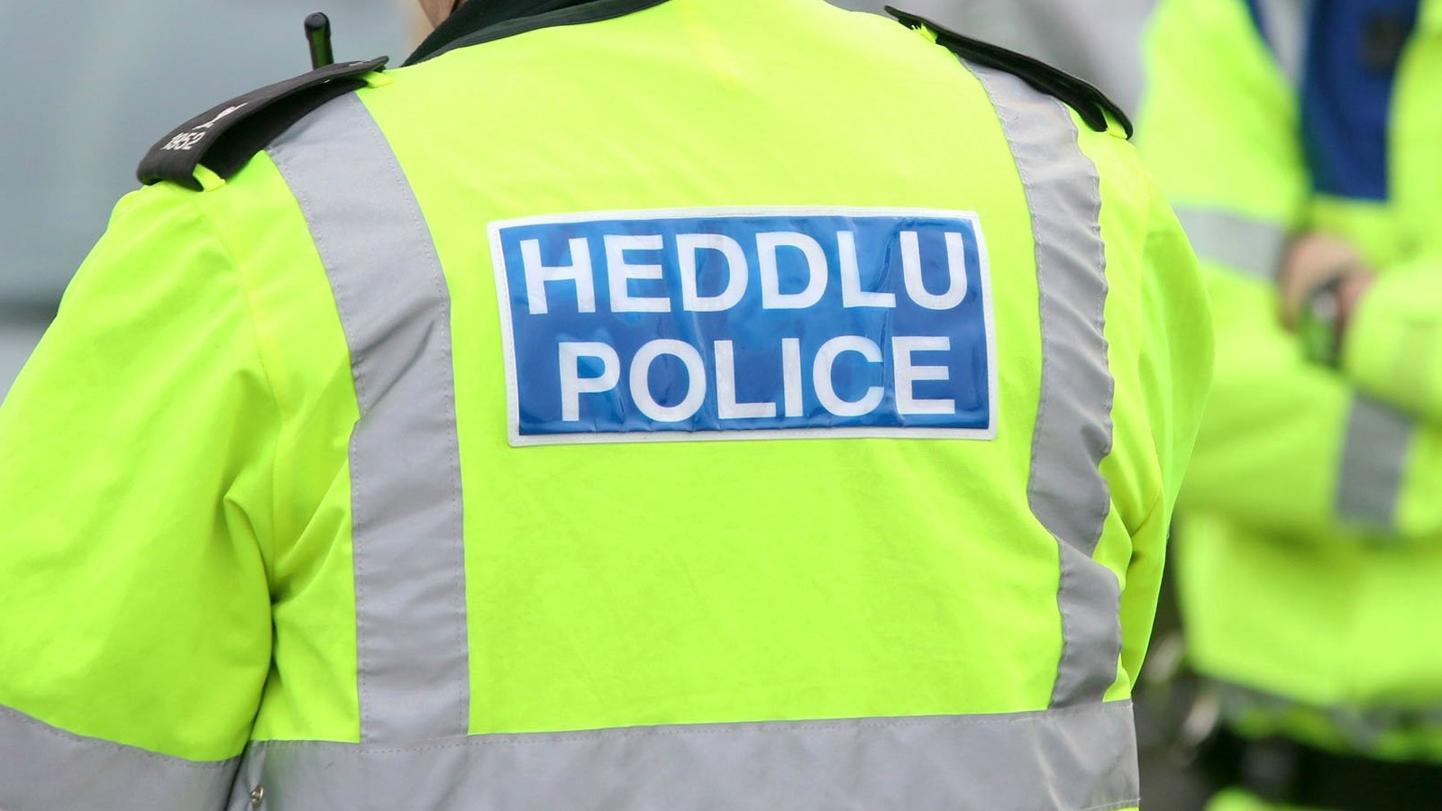 North Wales Police launch appeal following a burglary in Buckley