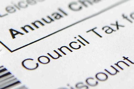 Councillors urged to restrict tax rise for next year because of hardship caused to Flintshire families