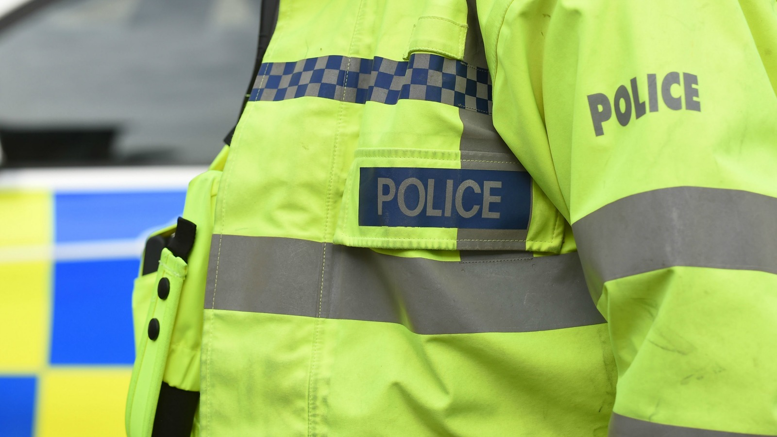 Call for vigilance after 'high number of reported thefts from vehicles' in rural Wrexham