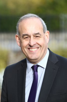 David Hanson MP angered over 'disastrous' policy