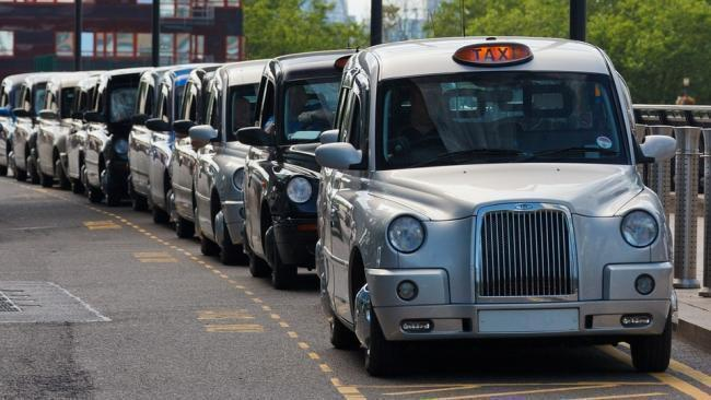 Calls for new rules for hire of limousines, wedding cars and funeral hearses in Wrexham