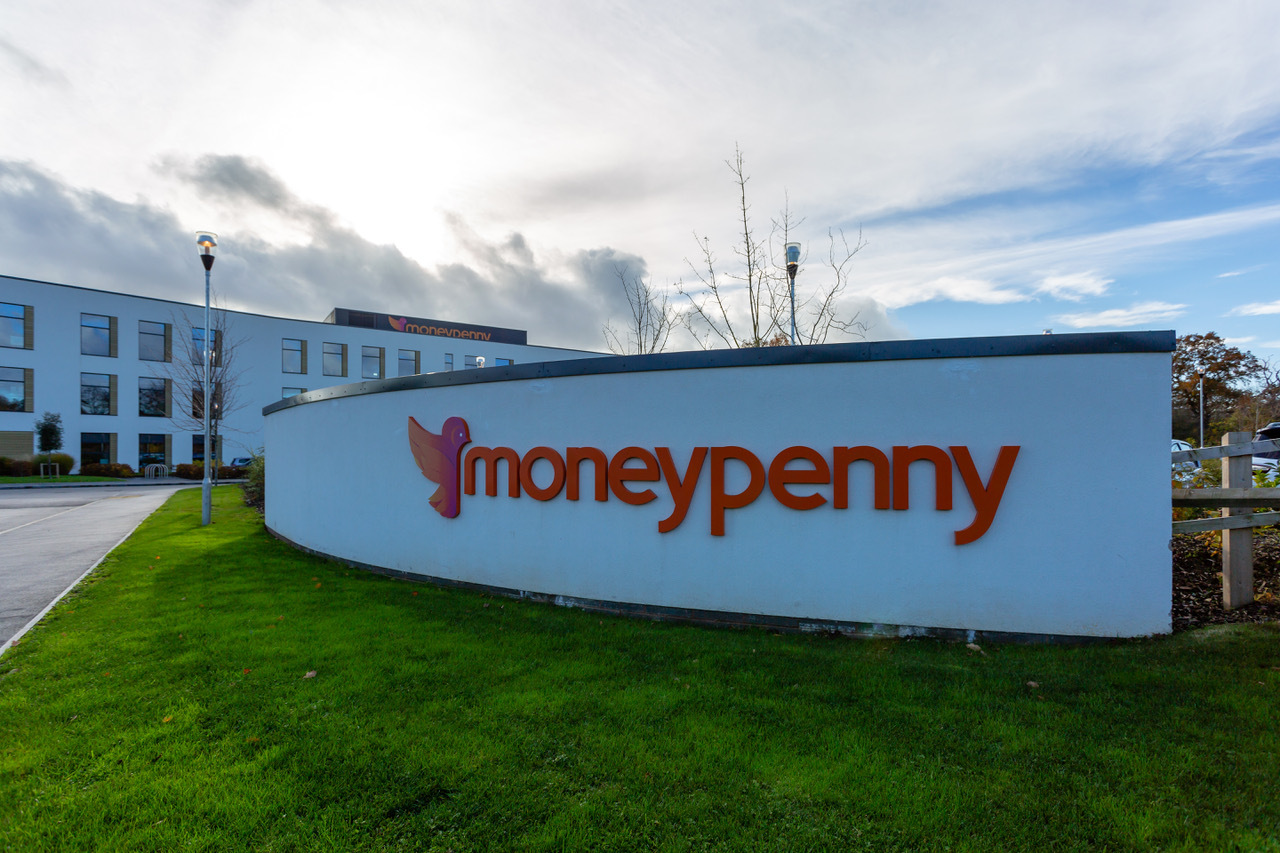Business event to be held at Wrexham's Moneypenny HQ