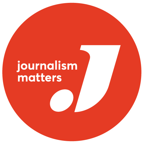 Journalism Matters: Why local news provides a voice for the community