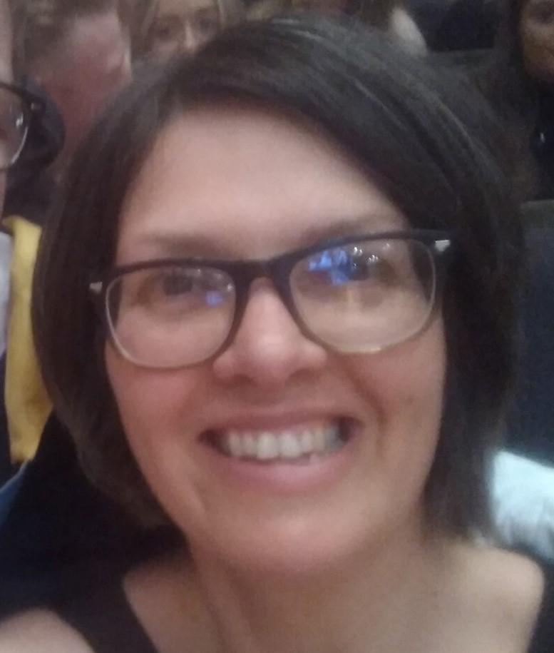 Woman aims to raise funds for Citizens Advice Flintshire
